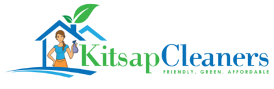 Kitsap Cleaners