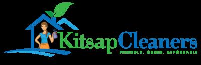 Kitsap Cleaners